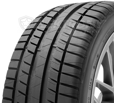 Pneumatiky Riken Road Performance 205/55 R16 94V