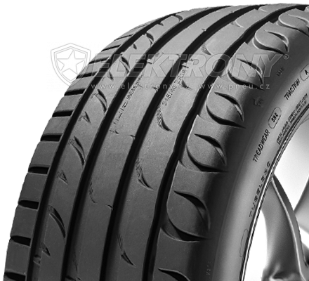 Pneumatiky Riken Ultra High Performance B2 225/45 R17 94Y