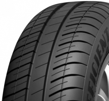 Goodyear Efficient Grip Compact