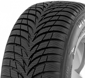 GoodYear Ultra Grip 7 Plus