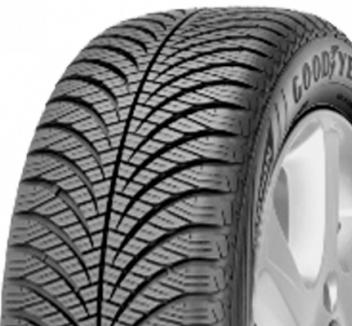 GoodYear Vector 4 Seasons Gen 2