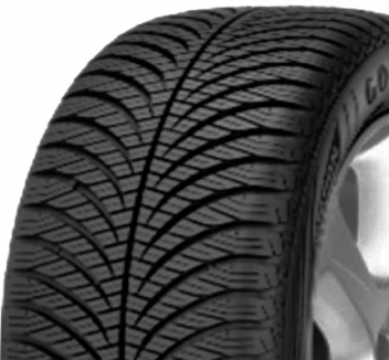 GoodYear Vector 4 Seasons SUV Gen 2