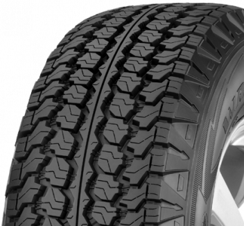 GoodYear Wrangler AT/SA Plus
