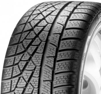 Pirelli Winter 210 Sotto Zero Serie 2