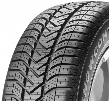 Pirelli Winter 190 Snow Control Serie 3
