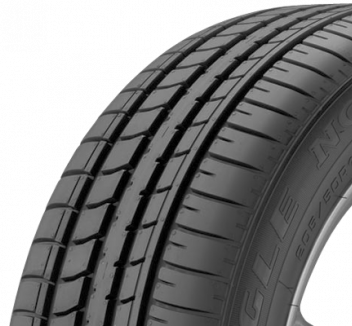 GoodYear Eagle NCT5A