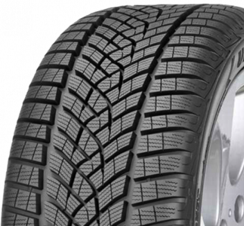 GOODYEAR Ultra Grip Performance Plus