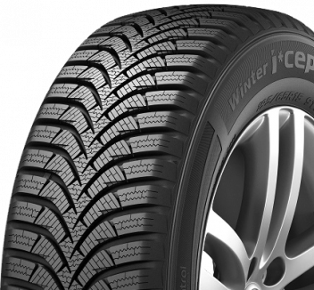 Hankook Winter icept RS 2 W452