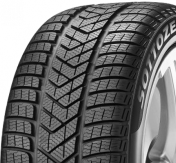 PIRELLI Winter 210 Sotto Zero Serie 3